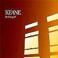 Keane - Bedshaped album