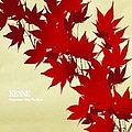 Keane - Somewhere Only We Know (EP) album