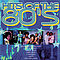 Keith Marshall - Hits Of The 80's альбом