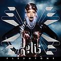 Kelis - Flesh Tone album