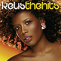 Kelis - The Hits album