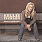 Kellie Pickler - Small Town Girl album