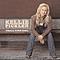 Kellie Pickler - Small Town Girl album