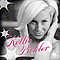 Kellie Pickler - Kellie Pickler (Deluxe Version) album