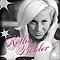 Kellie Pickler - Kellie Pickler (Deluxe Version) album