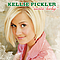 Kellie Pickler - Santa Baby album