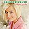 Kellie Pickler - Santa Baby album