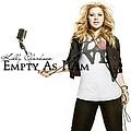 Kelly Clarkson - Empty As I Am album