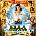 Kelly Clarkson - Ella Enchanted album