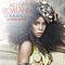 Kelly Rowland - Commander album