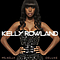 Kelly Rowland - Ms. Kelly: Deluxe Edition album