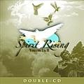 Kelly Rowland - Spirit Rising Volume I & II альбом