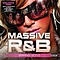 Jason DeRulo - Massive R&B Spring 2010 альбом