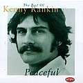 Kenny Rankin - Peaceful: The Best of Kenny Rankin album