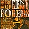 Kenny Rogers - The Best of Kenny Rogers album
