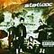 Static-X - Beneath... Between... Beyond альбом