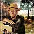 Kevin Skinner - Long Ride album