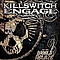 Killswitch Engage - (Set This) World Ablaze album