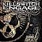 Killswitch Engage - (Set This) World Ablaze album