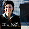 Kim Walker - Here Is My Song album