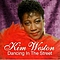 Kim Weston - Dancing In The Street album
