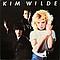 Kim Wilde - Kim Wilde album