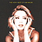 Kim Wilde - The Very Best Of Kim Wilde album
