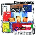 Stereophonics - Word Gets Around альбом