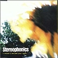 Stereophonics - I Wouldn't Believe Your Radio альбом