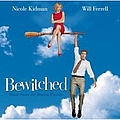 Steve Lawrence - Bewitched album
