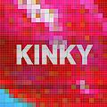 Kinky - Kinky (Full Length Release) album