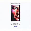 Kinky - Global Underground 001: Tony de Vit in Tel Aviv (disc 2) album