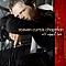 Steven Curtis Chapman - All About Love album