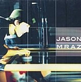 Jason Mraz - Live at Java Joe's album