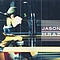 Jason Mraz - Live at Java Joe's album