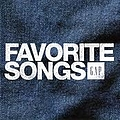 Jason Mraz - GAP Favorite Songs - Fall 2005 album