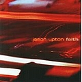 Jason Upton - Faith album