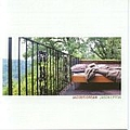 Jason Upton - Jacob's Dream album