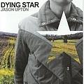 Jason Upton - Dying Star album