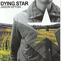 Jason Upton - Dying Star album