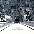 Jason Upton - Great River Road album