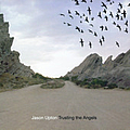 Jason Upton - Trusting The Angels album