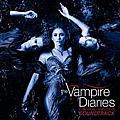 Jason Walker - Original Television Soundtrack The Vampire Diaries album