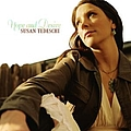Susan Tedeschi - Hope And Desire album