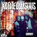Kotiteollisuus - Aamen album