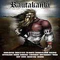 Kotiteollisuus - Rautakanki (disc 1) album