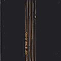 Kotiteollisuus - 7 album