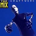 Kraftwerk - The Mix album