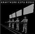 Kraftwerk - Expo Remix album