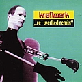 Kraftwerk - Re-Werked Remix album
